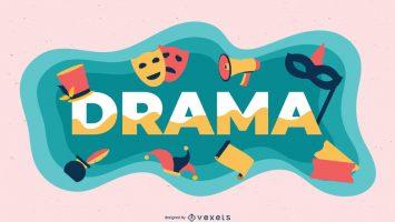beddanismanlik-yaratici-drama-egitimi